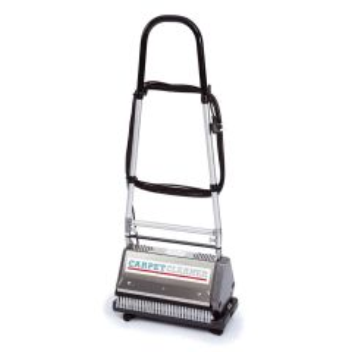 Prochem Fiberdri TM4 40cm Janitorial Supplies