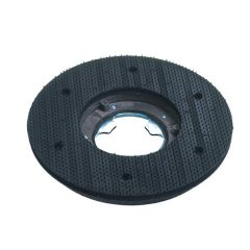 "Prochem Floor Pro TS Dual Speed Drive Board 17"" 43cm Janitorial Supplies"