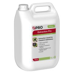 ePro P210 Extraction Pro 5 Litre Janitorial Supplies