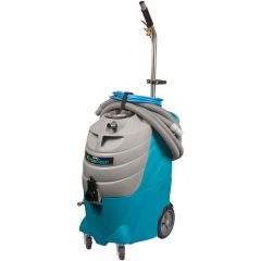 VersaClean 500H Heated Carpet Extraction Machine 45 Litre Janitorial Supplies
