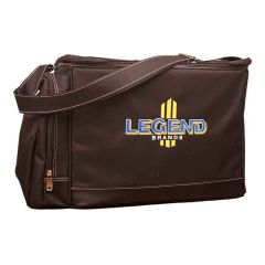Legend Durable Shoulder Bag Janitorial Supplies