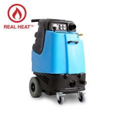 Speedster 1003DX 500psi Heated Carpet Machine 38 Litre Janitorial Supplies