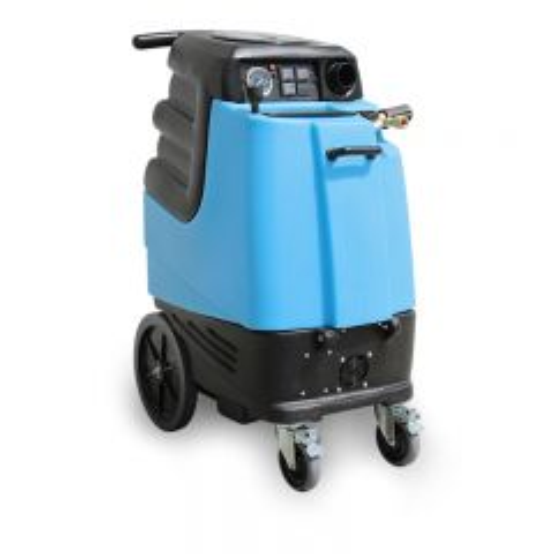 Speedster 1005DX 250psi Carpet Machine 38 Litre Janitorial Supplies