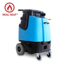 Speedster 1001DX 250psi Heated Carpet Machine 38 Litre Janitorial Supplies