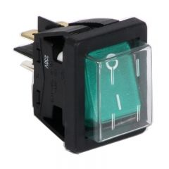 Prochem Rocker Switch Janitorial Supplies