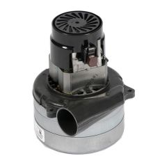 """Prochem Vacuum Motor 3-Stage 5.7"""" 230v Janitorial Supplies"""