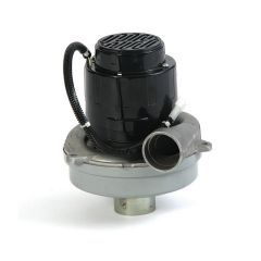 """Prochem Vacuum Motor 2-Stage 6.6"""" 230v Janitorial Supplies"""