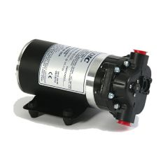 Prochem Diaphragm Pump 85psi By-Pass 230v Janitorial Supplies