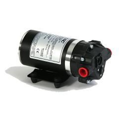 Prochem Diaphragm Pump 120psi By-Pass 230v Janitorial Supplies