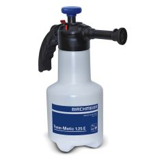 Pump Up E Sprayer Foam-Matic 1.25 Litre Janitorial Supplies