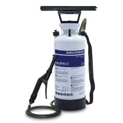 Pump Up E Sprayer Foam-Matic 5 Litre Janitorial Supplies