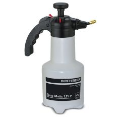 Pump Up P Sprayer Directional Nozzle 1.25 Litre Janitorial Supplies