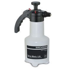 Pump Up N Sprayer Directional Nozzle 1.25 Litre Janitorial Supplies