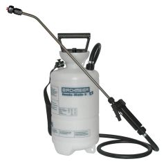 Pump Up Sprayer Rondo-Matic 5 Litre Janitorial Supplies