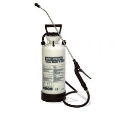 Pump Up 5P Sprayer Clean-Matic 5 Litre Janitorial Supplies