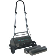 PRO 35 CRB Carpet Cleaner 40cm Janitorial Supplies