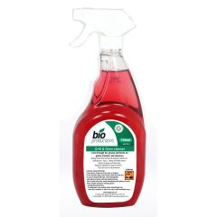 Neutral Grill & Oven Cleaner 750ml Janitorial Supplies