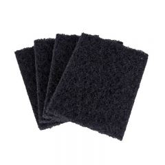Thick Griddle Pad Janitorial Supplies