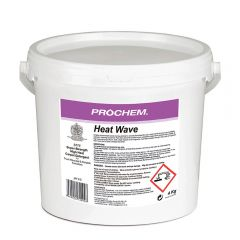 Prochem Heat Wave 4Kg Janitorial Supplies