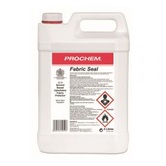 Prochem Fabric Seal 5 Litre Janitorial Supplies
