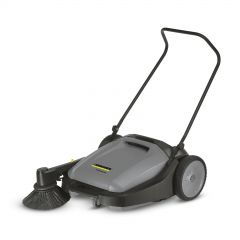 Karcher KM 70/15 C Pedestrian Sweepers Janitorial Supplies