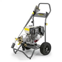 Karcher HD 7/15 G Petrol Pressure Washer Janitorial Supplies