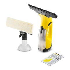 Karcher WV2 Plus Window Vac Janitorial Supplies