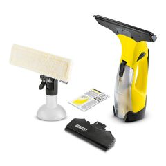 Karcher WV5 Premium Window Vac Janitorial Supplies