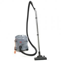 Qualtex Vaccum Cleaner 9 Litres 240v Janitorial Supplies