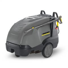 Karcher HDS 7/10-4 M Plus Pressure Washer 240v Janitorial Supplies