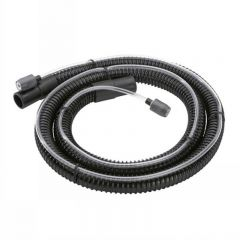 Karcher Puzzi Spray Extraction Hose 2.5m Janitorial Supplies