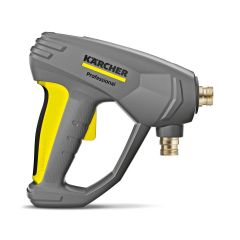 Karcher EASY!Force Advanced Trigger Gun Janitorial Supplies