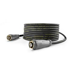 Karcher 6.110-034.0 High Pressure Hose 10m Janitorial Supplies