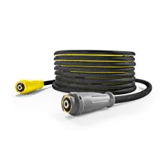 Karcher 6.110-032.0 High Pressure Hose 20m Janitorial Supplies
