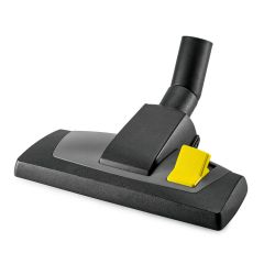 Karcher Combi-Nozzle Dry Floor Tool NW35 Janitorial Supplies