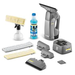 Karcher WVP 10 Advanced Window Vac Janitorial Supplies