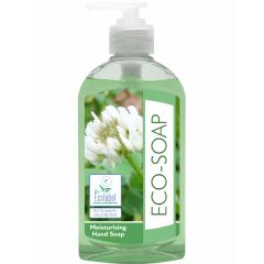 Eco Friendly Mild Hand Soap 300ml Janitorial Supplies
