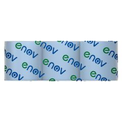 Enov Centrefeed 2 Ply Tissue 150 M Blue Janitorial Supplies