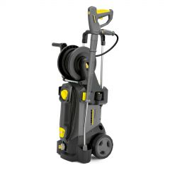 Karcher HD 6/13 CX Plus Pressure Washer 240v Janitorial Supplies