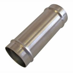 "Prochem Vac Hose Connector 1.5"" Stainless Steel Janitorial Supplies"