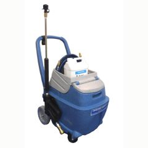 Prochem Micro-Mist M500 15 Litre Janitorial Supplies