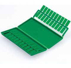 Unger Squeegee Channel End Clip Janitorial Supplies