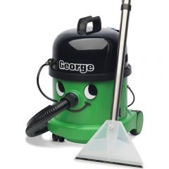 Numatic GVE370-2 George 4 in 1 Cleaner Janitorial Supplies