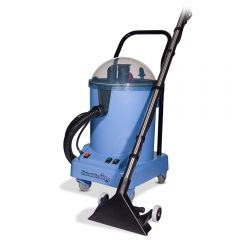 Numatic NHL15 Industrial 4 in 1 Shampoo Carpet Cleaner Janitorial Supplies