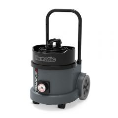 Numatic TradeLine TEL390-11 Heavy Duty Dry Vacuum 18L 230v Janitorial Supplies