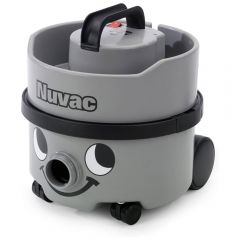 Numatic VNP180-11 Commercial Dry Vacuum Cleaner 8 Litres 230v Janitorial Supplies