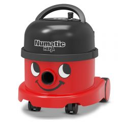 Numatic NVR170-11 HEPA Commercial Dry Vacuum Cleaner 7 Litres 230v Janitorial Supplies