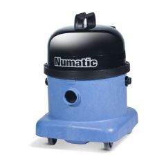 Numatic WV380-2 Commercial Wet & Dry Vacuum 15 Litres 230v Janitorial Supplies