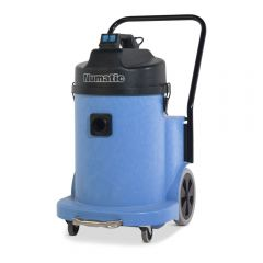 Numatic WVD900-2 Industrial Wet & Dry Vacuum 40 Litres 230v Janitorial Supplies