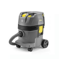 Karcher NT 22/1 AP BP PACK L Battery Wet & Dry Vacuum Cleaner 22L 36v Janitorial Supplies